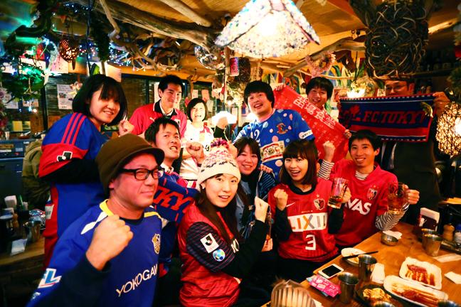 jnaeba-group