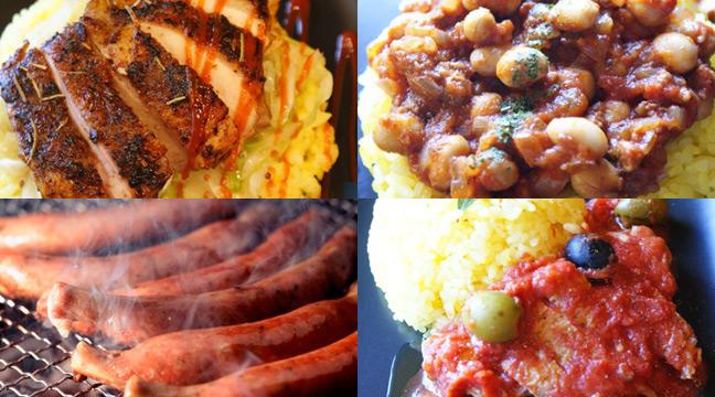 food_fujimii