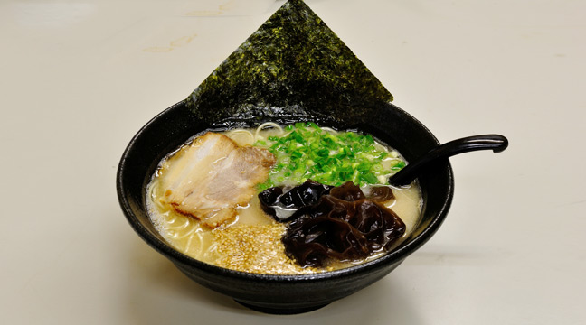 food_takumi
