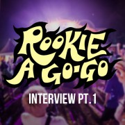 rookie_pt1