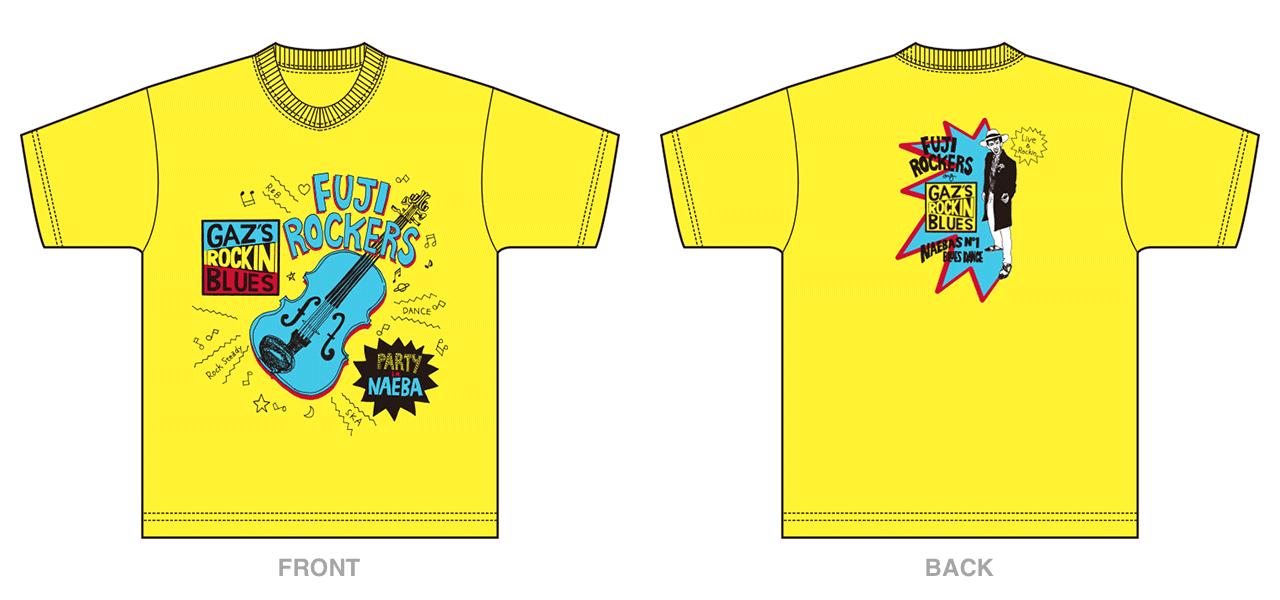 03_yellow