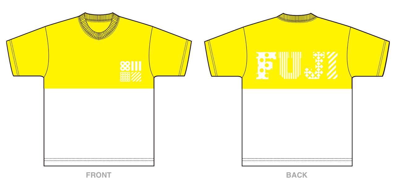 07_yellowwhite