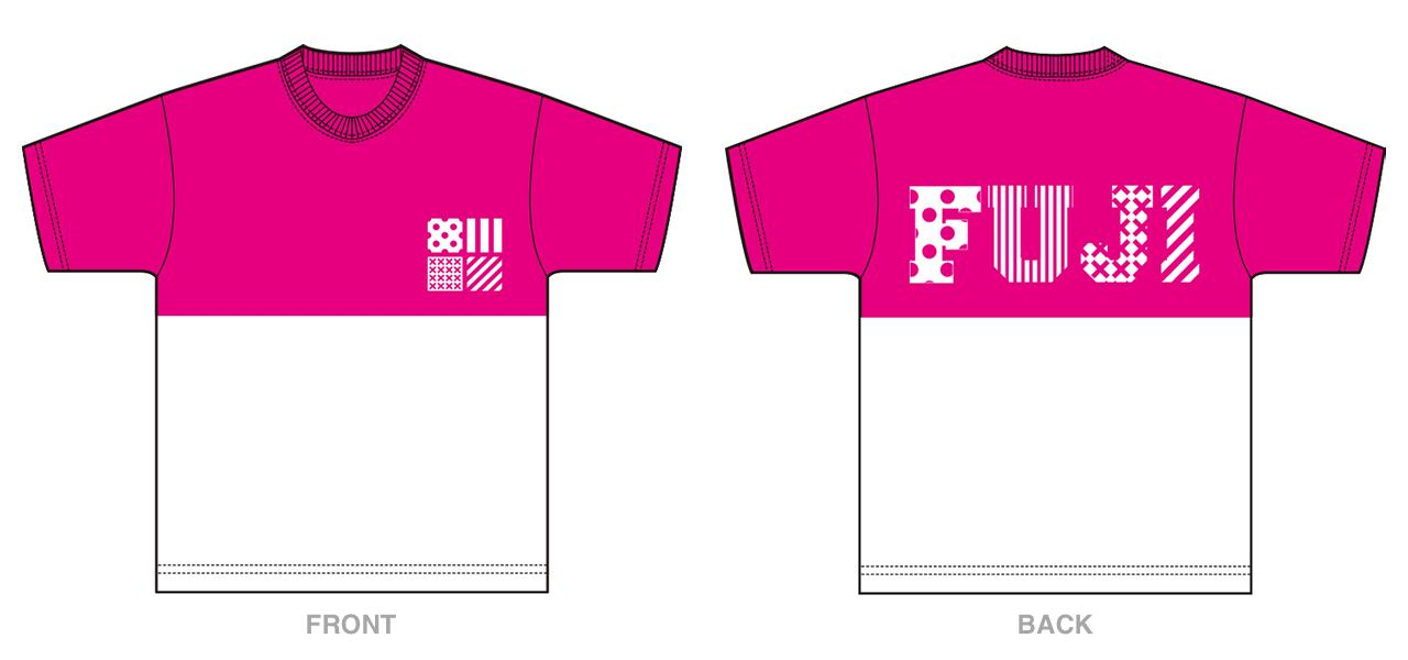 09_pinkwhite