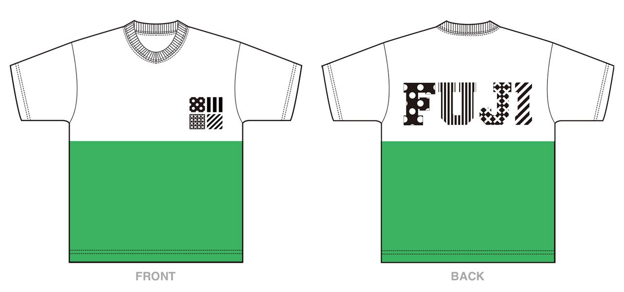 12_whitegreen