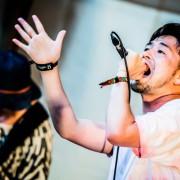 no entry | Fuji Rock Festival '15