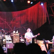 moe. | Fuji Rock Festival '04