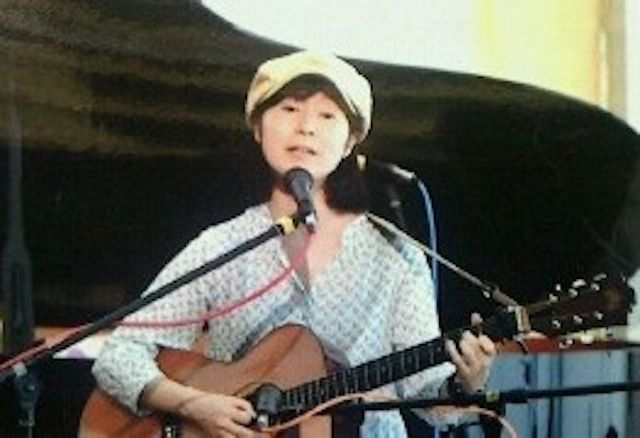 55th_yamaguchi