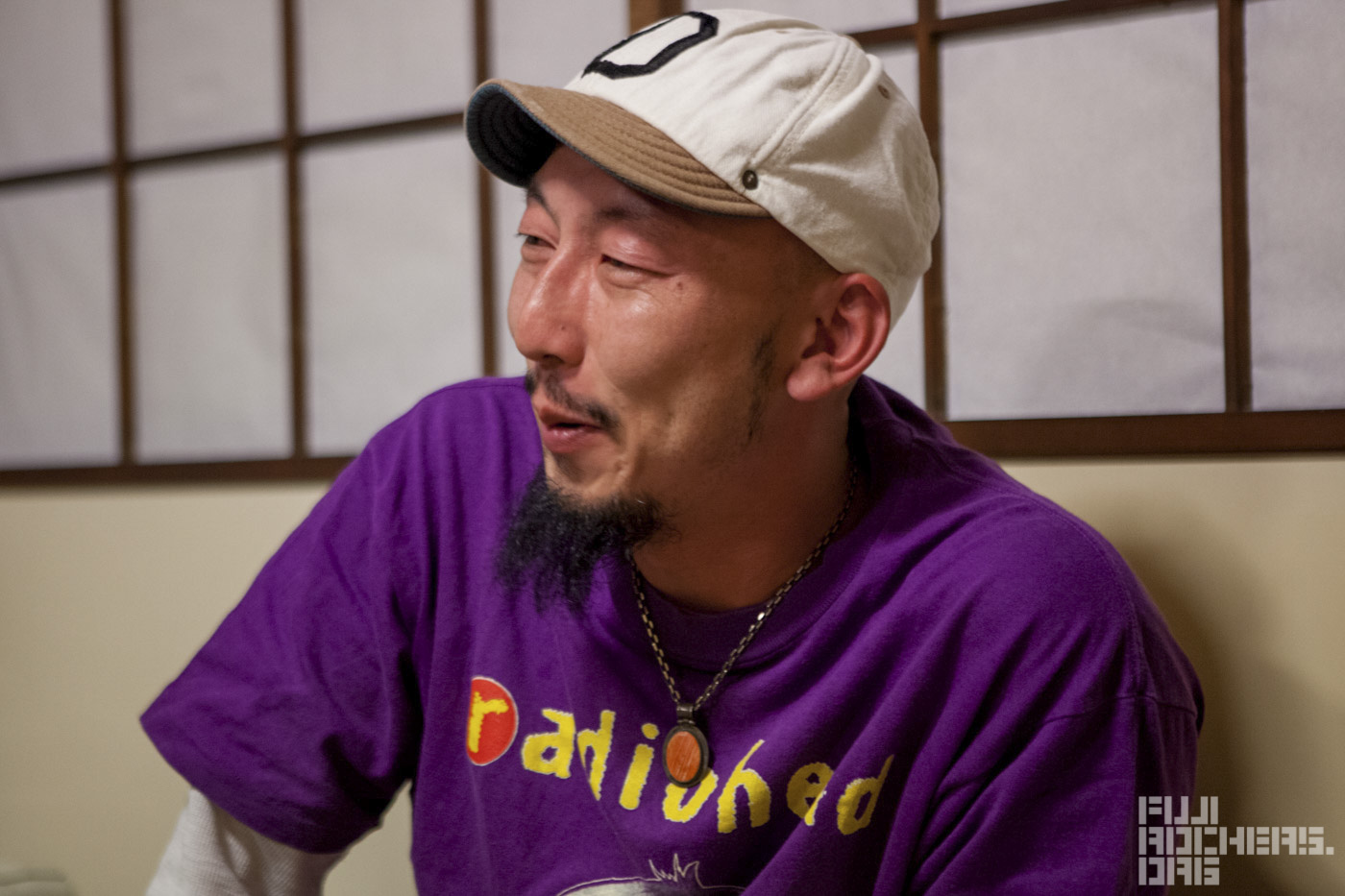 Photo by アリモトシンヤ