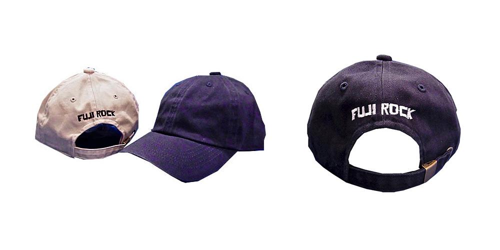 FRF17-CAP_01