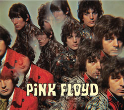 pink_floyd_The-Piper-at-the