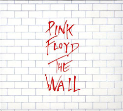 pink_floyd_The-Wall