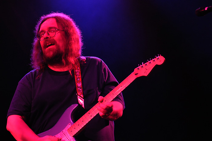 DARK STAR ORCHESTRA Photo by 北村勇祐