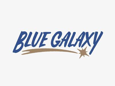 OASIS内ワールドレストランエリアが新たに「BLUE GALAXY」として生まれ変わる