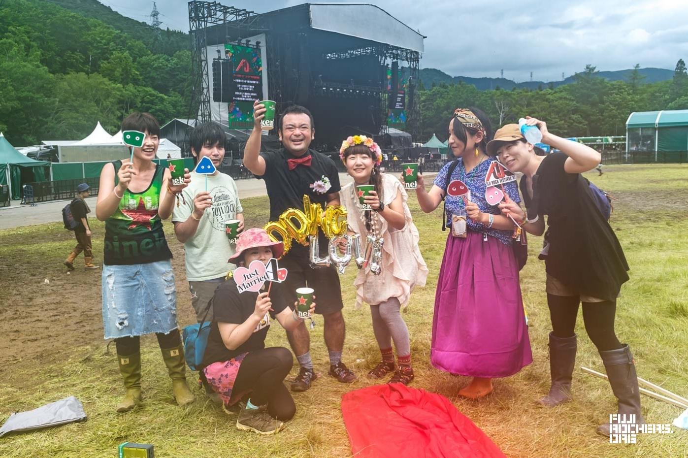 Photo by 志賀崇伸