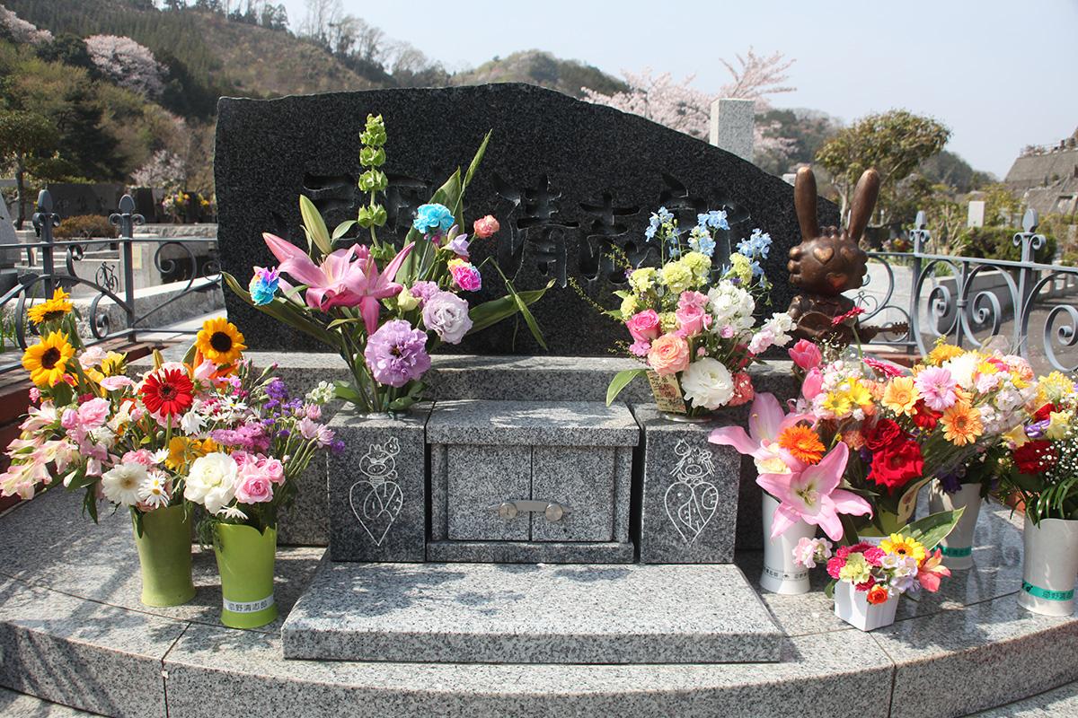 〝キング・オブ・フジロック〟忌野清志郎との個人的な思い出 〜出会いから、お墓参りまで〜