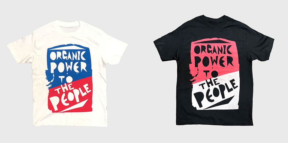 organicpowerT