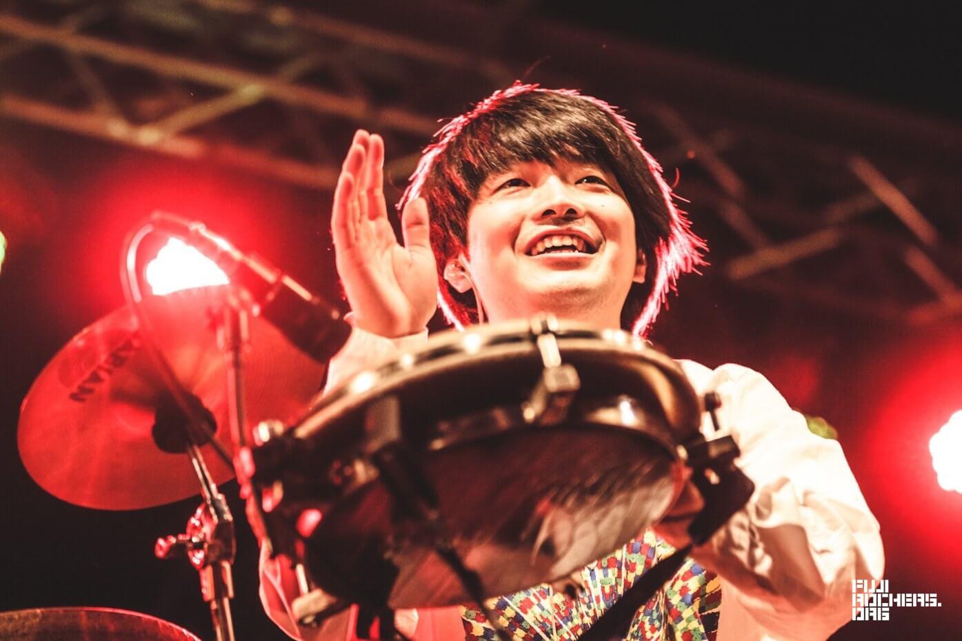 Photo by 粂井 健太