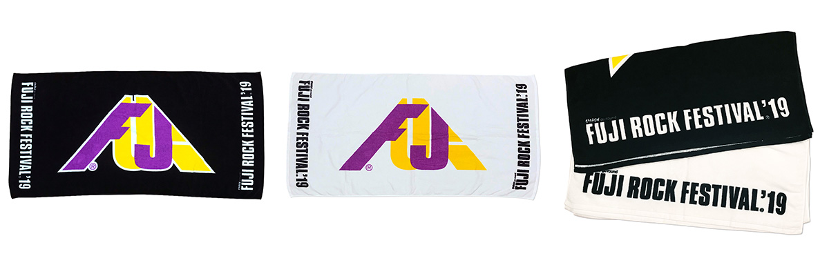 frf19_towel