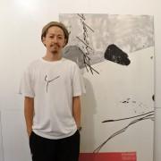Photo by Masaya Morita