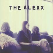 the_alexx