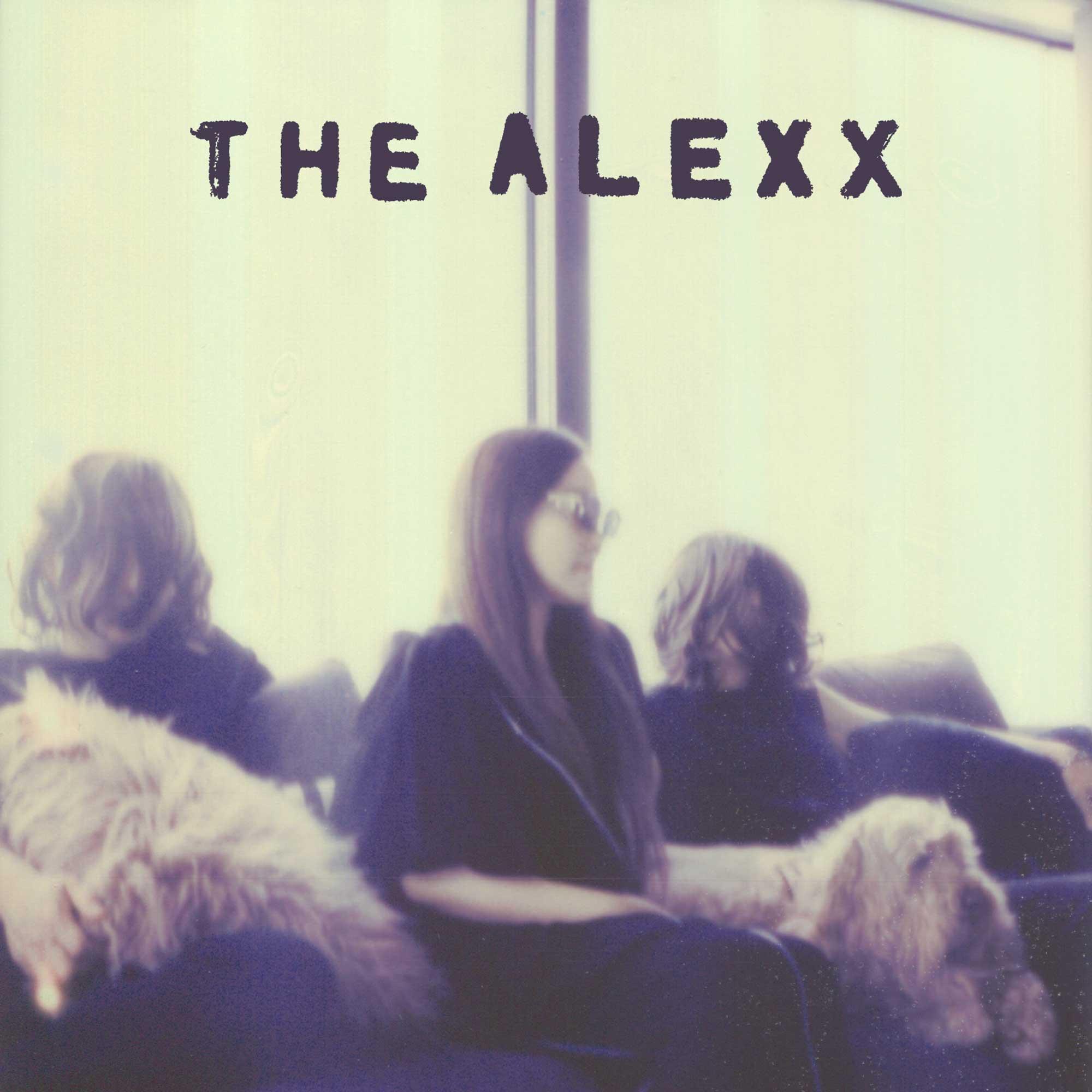 フジロック2019で初ライブを果たした謎のアーティストTHE ALEXXに初インタビュー!~ゼロから挑戦する音楽家の決意~