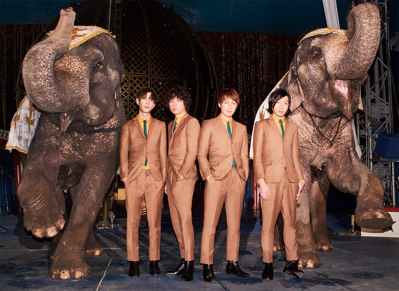 BAWDIES_THE_A